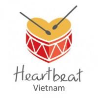 Heartbeat Vietnam by VinaCapital Foundation