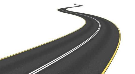 The road to master Scrum